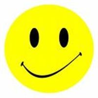 Smiley Güşümseme Nedir?