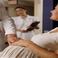 Hamilelik Döneminde Alınan Kilolar