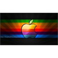 """Teknoloji Dünyasının En Değerli Markası """" Apple """""""