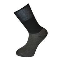 Gümüş Çoraplar İşe Yarıyor Mu?