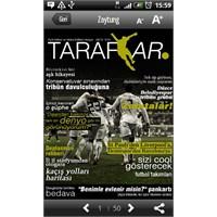 Zaytung Resmi Android Uygulaması Yayınlandı