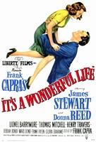 It s A Wonderful Life (1946)