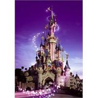 Disneyland (Euro Disney) İle İlgili Tüm Bilgiler