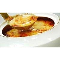 Düğün Çorbası Tarifi - Ustasından!