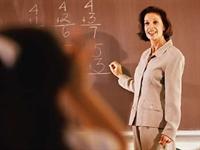 Sözleşmeli Öğretmenler Kadrolu Oluyor
