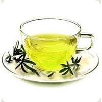Gözlerinizi Seviyorsanız Yeşil Çayı Boll Tüketin