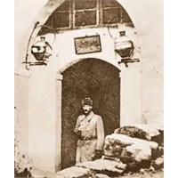 Atatürk'ün Eşitlik Anlayışı