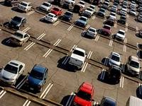 Araç Alım Satımında Bütün İşlemler Noterden Yapıla