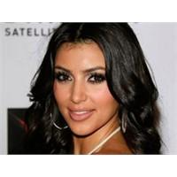 Kim Kardashian Boşanıyor