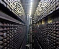 İklim Analizi İçin Süper Bilgisayar