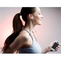 Egzersizin Önemli Kuralları