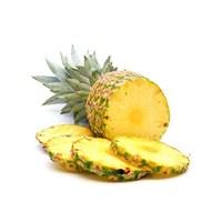 Birçok Hastalığın Devası '' Ananas''