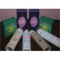 Bargello Parfüm Ve Deodorant Deneyimlerim