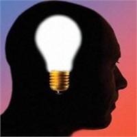 Hafızayı Güçlendirmek İçin Basit 7 Yöntem