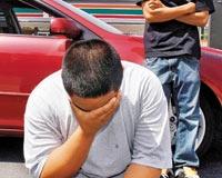 Aşırı Güven De Gençleri Suça İtiyor