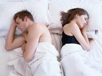 Yatakta İşler Eskisi Gibi Yolunda Gitmezse
