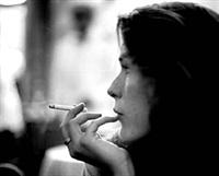 Sigara İçenlere Cilt Maskesi