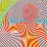 "The Flaming Lips ""Think Like A Machine, Not A Boy"""