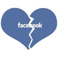 Platonikler İçin Facebook