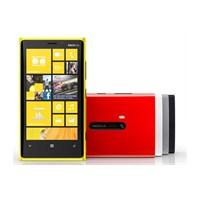Nokia Lumia 920 Özellikleri Ve Fiyatı