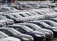 20 Bin Liranın Altında Satılan 11 Otomobil