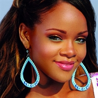 Rihanna | Rehab