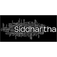Buddha'nın Öyküsü: Siddaharta