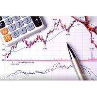 Yatırım Yaparken Nelere Dikkat Etmeli?