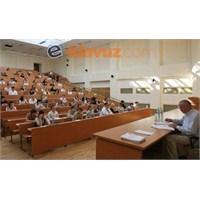 Eğitim Dili Kürtçe Üniversite Çok Yakında