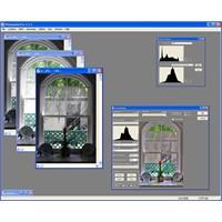Photomatix Pro İle Hdr