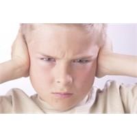 Çocuklarda Öfkeyi Önlemek İçin Neler Yapılmalıdır
