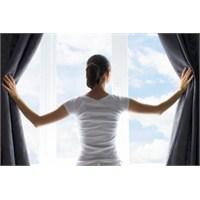 Güne Daha Güzel Uyanmak İçin 5 Harika Öneri