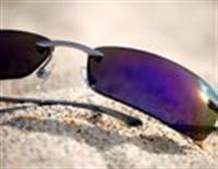 Güneş Gözlüğü Alırken Nelere Dikkat Etmeli?