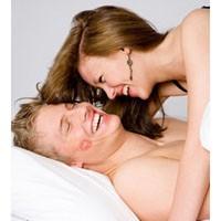 Evlilikte ten uyumu