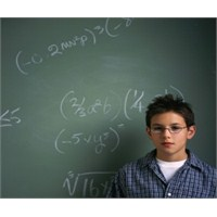 Matematik Kaygısı Acı Çektiriyor