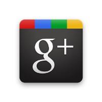 Google Plus Kullanmaya Başlayın