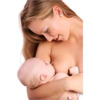 Sütünüz Bebeğinize Gerçekten Yetmiyor Olabilir Mi?