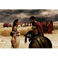Kraliçe Artemisia 2500 Yıl Sonra Ege'de
