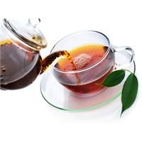 Siyah Çay'ın Faydaları Ve Zararları Nelerdir?
