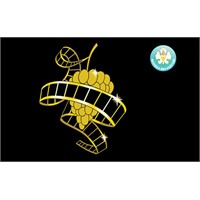 Manisa Altın Üzüm Kısa Film Festivali