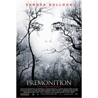 Sıradışı, Premonition