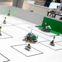 Robocup 2011 İstanbul