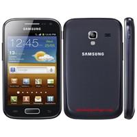 Samsung Galaxy Ace 2 Özellik Ve Yorumları