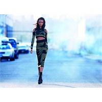 Fall 2013 || Rihanna For River İsland