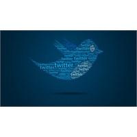 Twitter'dan Yeni Bir Yenilik