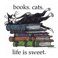 Almak İstediğim Kitaplar