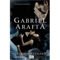 Gabriel Arafta – Sylvain Reynard | Yorum