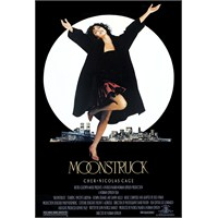 Haftanın Filmi: Ay Çarpması