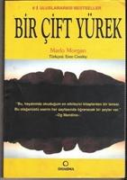Marlo Morgan-bir Çft Yürek