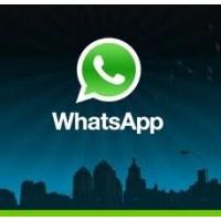 İphone 3g Sahipleri Artık Whatsapp Kullanamayacak